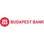 BudapestBank-300x300-1-150x150