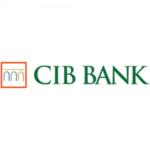 CIB-300x300-1-150x150