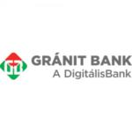 Granit-300x300-1-150x150