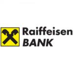 Raiffeisen-300x300-1-150x150