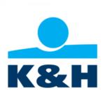kh-300x300-1-150x150