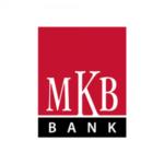 mkb-1-300x300-1-150x150