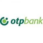 otp-300x300-1-150x150