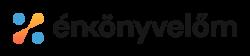 Enkonyvelom_horizontal_logo_RGB_colorful_web